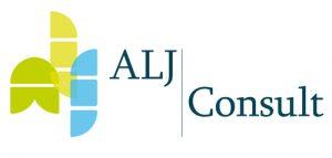 ALJ Consult