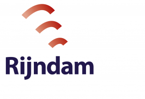 Rijndam
